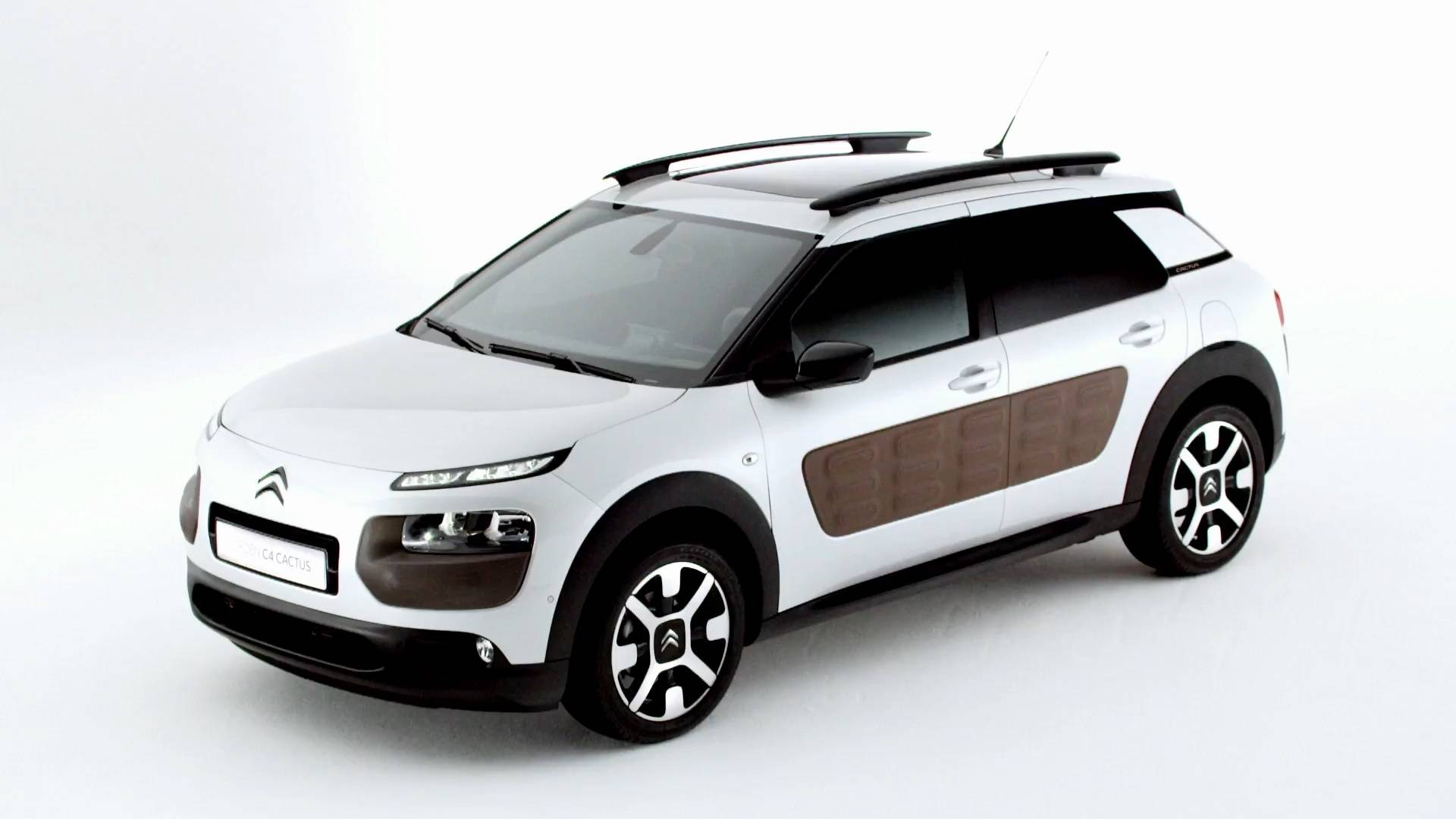 peinture citroen c4 cactus. Black Bedroom Furniture Sets. Home Design Ideas