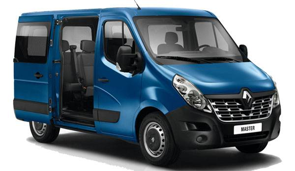 peinture renault master. Black Bedroom Furniture Sets. Home Design Ideas
